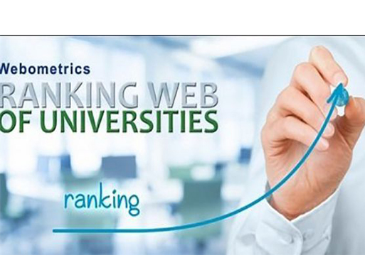 Iranian universities among 1000 best universities in the world