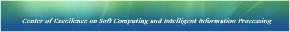 Center_of_Excellence_in_Soft_Computing_and_Intelligent_Information_Processing__SCIIP_