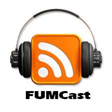 FUMcast
