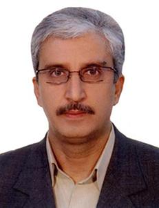 Gholamreza-Malekzadeh