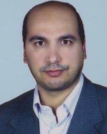 Mohammad_Abedi