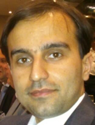 Reza_Hesarzadeh