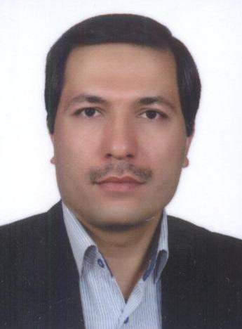 Ali_Shiri