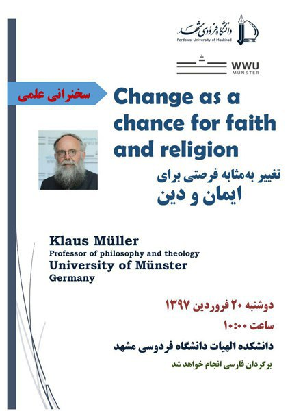Change_as_a_chance_for_faith_and_religion