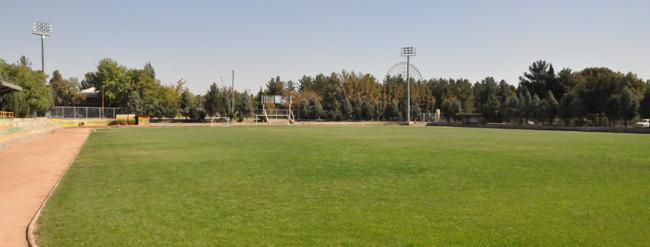 Imam_Reza_Sport_Complex_3