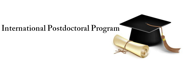 International_Postdoctoral_Program