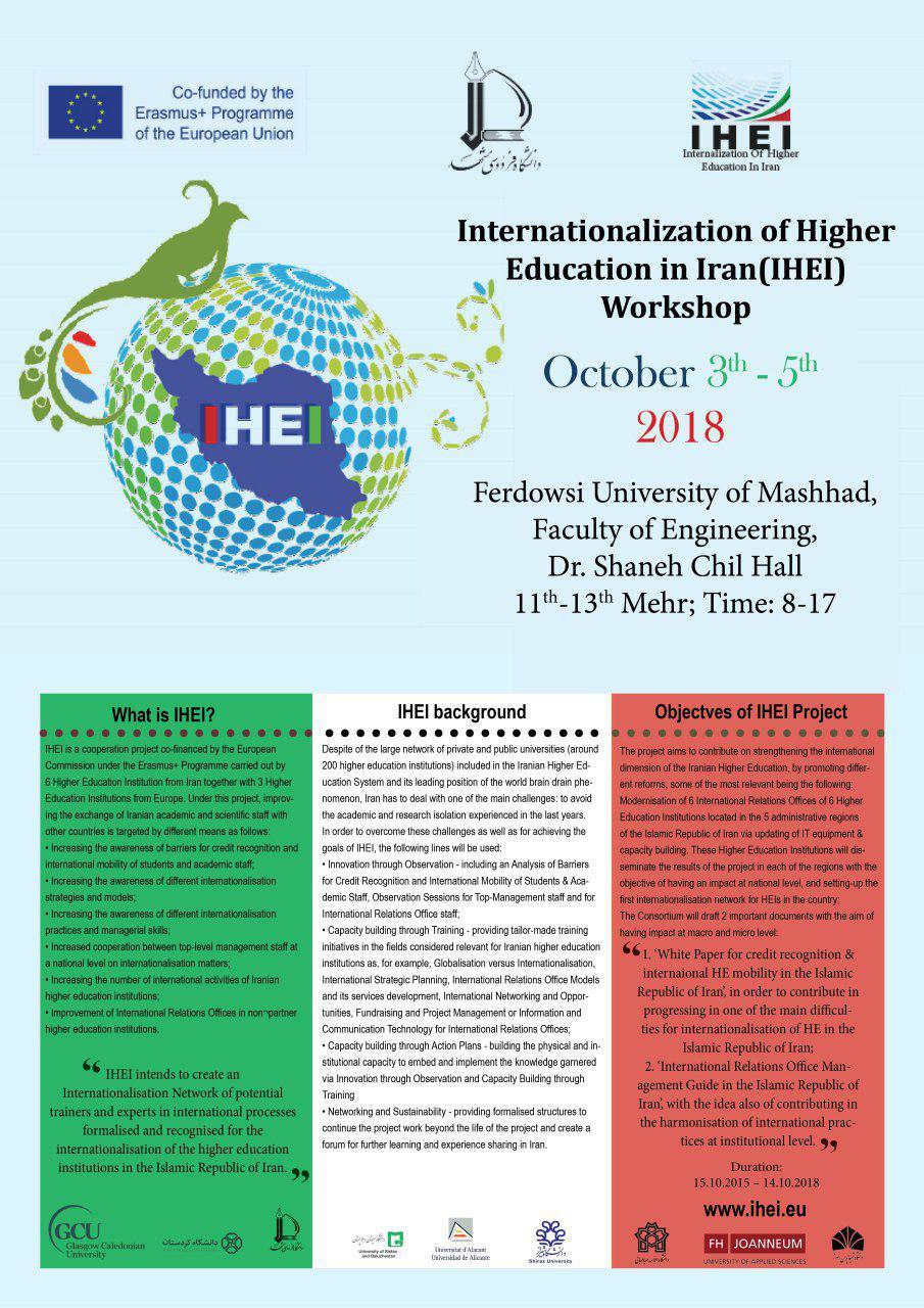Internationalisation_of_Higher_Education_in_Iran__IHEI_