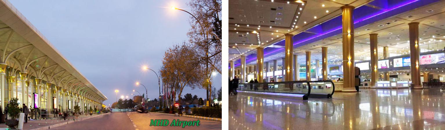 MHD_Airport