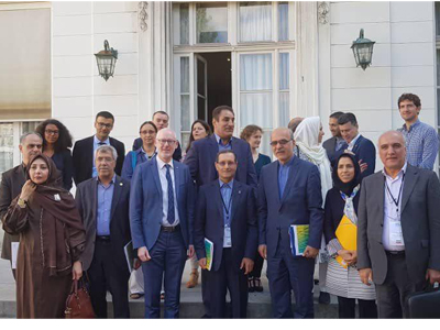 Meeting_of_the_Presidents_of_Universities_of_Iran_and_France_in_Paris_with_the_presence_of_FUM_President