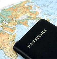 Passports_m