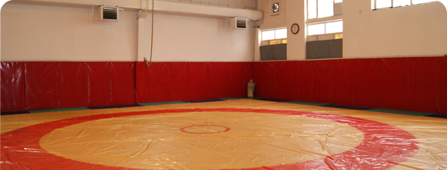 Takhti_Wrestling_Hall