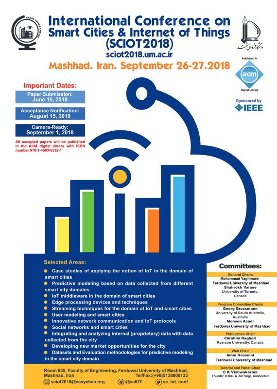 international-conference-on-smart-city-and-internet-of-things-sciot-2018_1