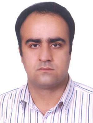 Shahram_Abasi