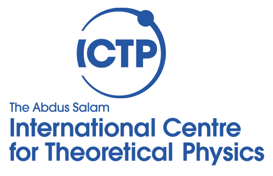International Centre of Theoretical Physics (ICTP) appoints Ferdowsi University Group of Physics as an associate member